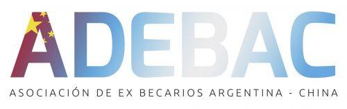 ADEBAC – Asociación de ex becarios Argentina China –